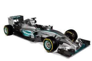 f1-2015-preview-mercedes-w06