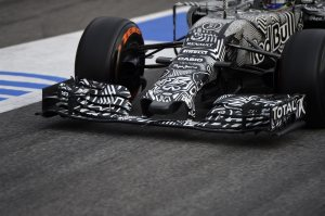 f1-2015-preview-red-bull-rb11-nose
