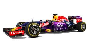 f1-2015-preview-red-bull-rb11