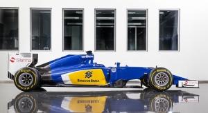 f1-2015-preview-sauber-c34