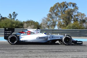 f1-2015-preview-williams-fw37