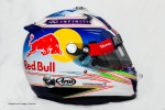 f1-daniel-ricciardo-helmet-2015