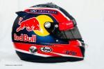 f1-daniil-kvyat-helmet-2015