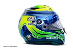 f1-felipe-massa-helmet-2015