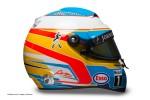 f1-fernando-alonso-helmet-2015
