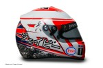 f1-jenson-button-helmet-2015