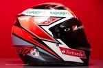 f1-kimi-raikkonen-helmet-2015
