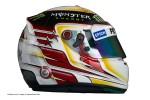 f1-lewis-hamilton-helmet-2015