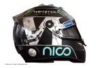 f1-nico-rosberg-helmet-2015