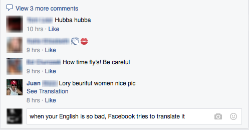 facebook-fail-translate