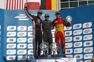 formula-e-2015-miami-podium