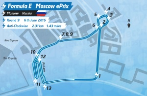 formula-e-2015-moscow-track-layout
