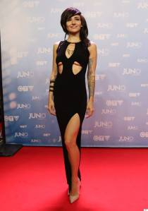 lights-junos15-01