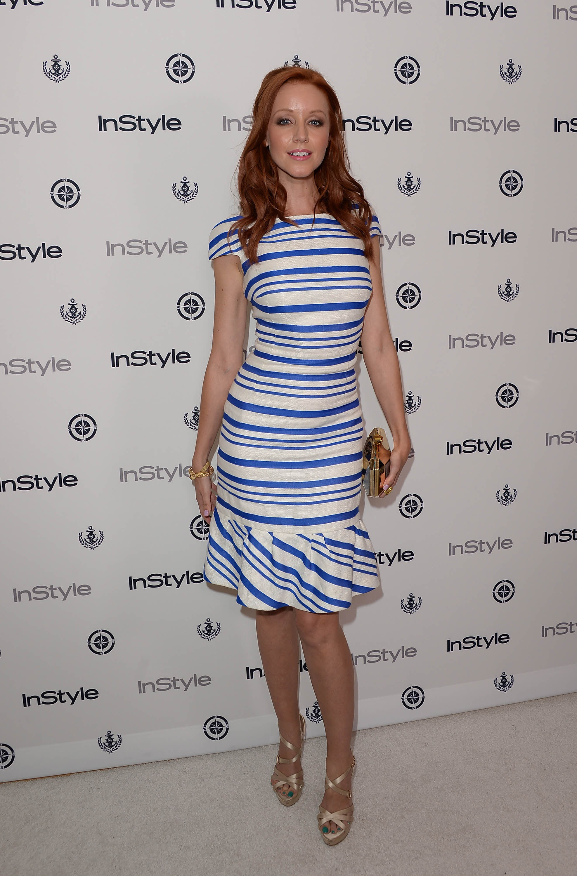 pictures Lindy Booth