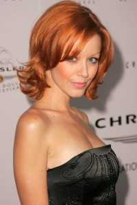 lindy-booth-12
