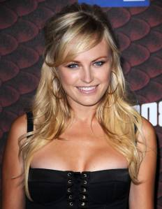 malin-akerman-14