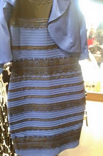 that-damn-dress-fail