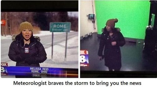 weather-reporting-fail