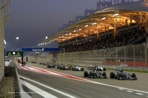 f1-2014-bahrain-start