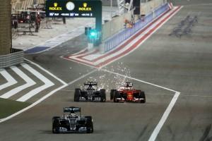 f1-2015-bahrain-rosberg-vettel