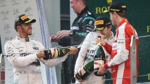 f1-2015-china-podium