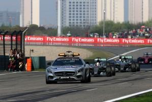 f1-2015-china-safety-car