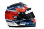 f1-will-stevens-helmet-2015