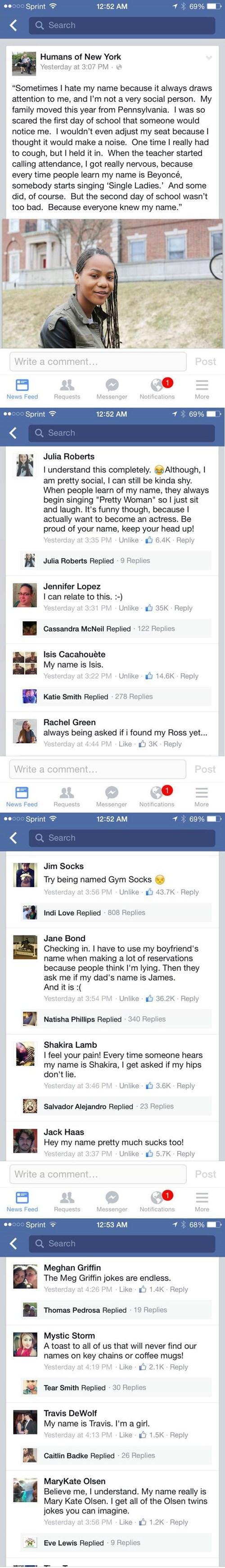 facebook-fail-famous-names