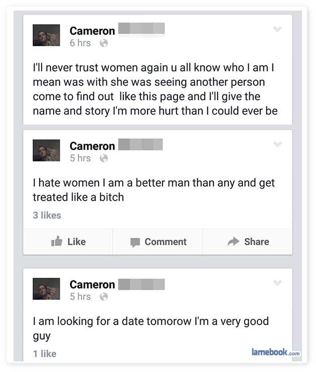 facebook-fail-good-guy-cameron