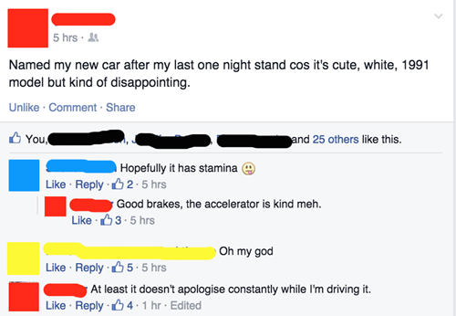 facebook-fail-one-night-stand