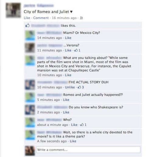 facebook-fail-romeo-and-juliet