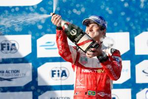 formula-e-2015-long-beach-piquet-podium