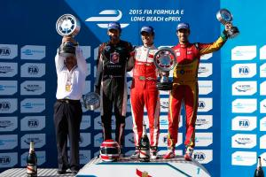formula-e-2015-long-beach-podium