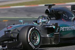 f1-2015-barcelona-midseason-test-rosberg-mercedes