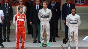 f1-2015-monaco-podium