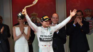 f1-2015-monaco-rosberg-victory