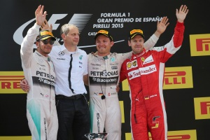 f1-2015-spain-podium