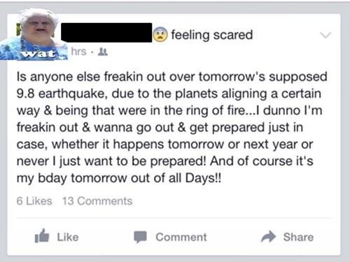 facebook-fail-end-of-days