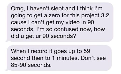 time-fail