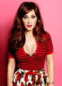 zooey-deschanel-cosmo15-01