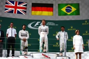 f1-2015-austria-podium