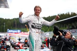 f1-2015-austria-rosberg-victory