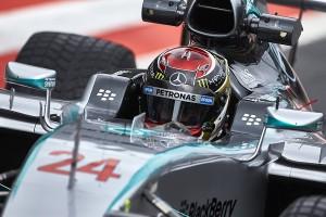 f1-2015-austria-test-wehrlein-mercedes