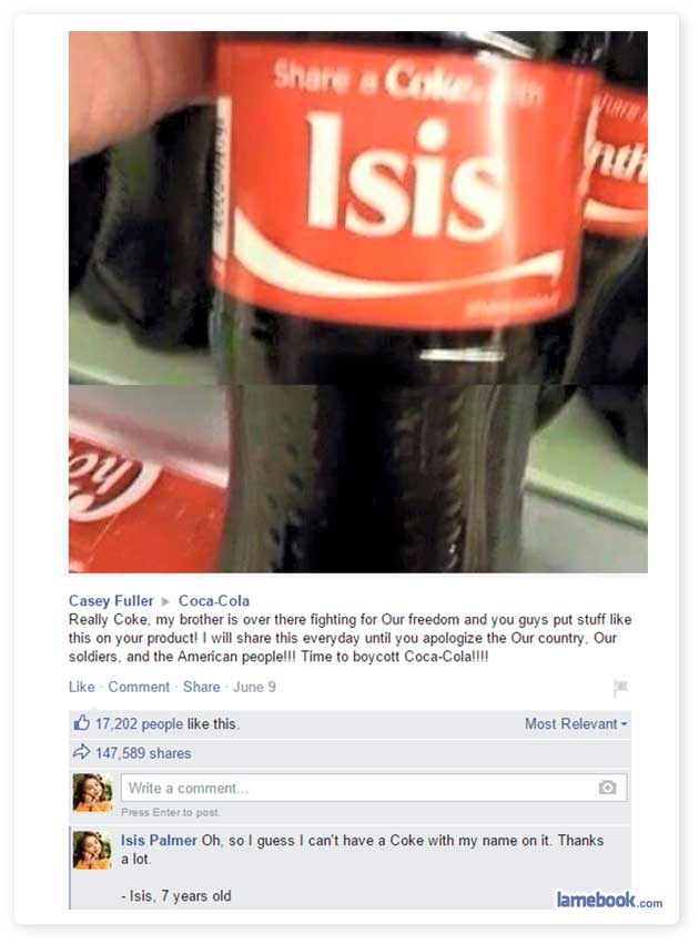 facebook-fail-share-a-coke-with-isis