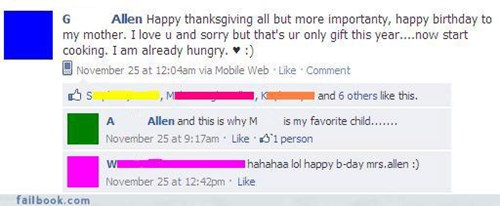 facebook-fail-thankful