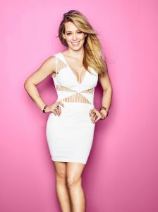 hilary-duff-cosmo15-06
