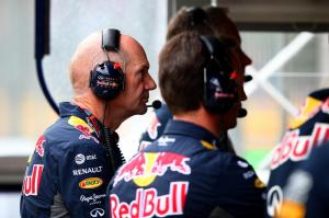 f1-2015-britain-adrian-newey-red-bull