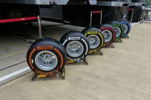 f1-2015-britain-pirelli