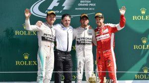 f1-2015-britain-podium