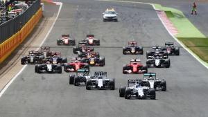 f1-2015-britain-start